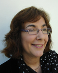 Chain and Solution Analysis Made Easy with Dr Maggie Stanton