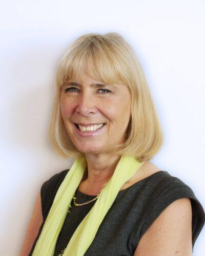 Dr Christine Dunkley
