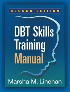 dbt book